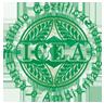 certificazione-icea