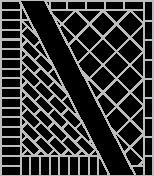 schema-bordo-1