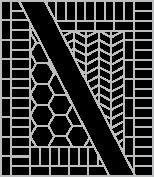 schema-bordo-2