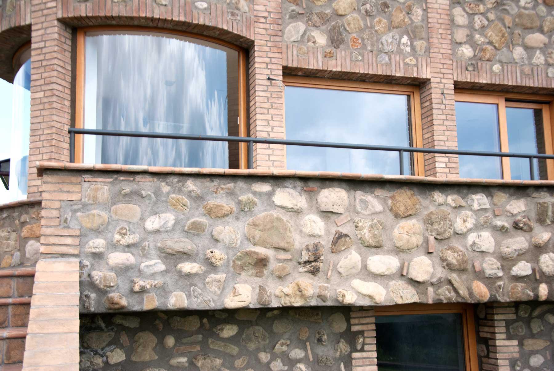 imbotto-finestra-e-copertina-cotto