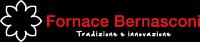 Logo di Fornace Bernasconi: la tradizione del cotto fatto mano