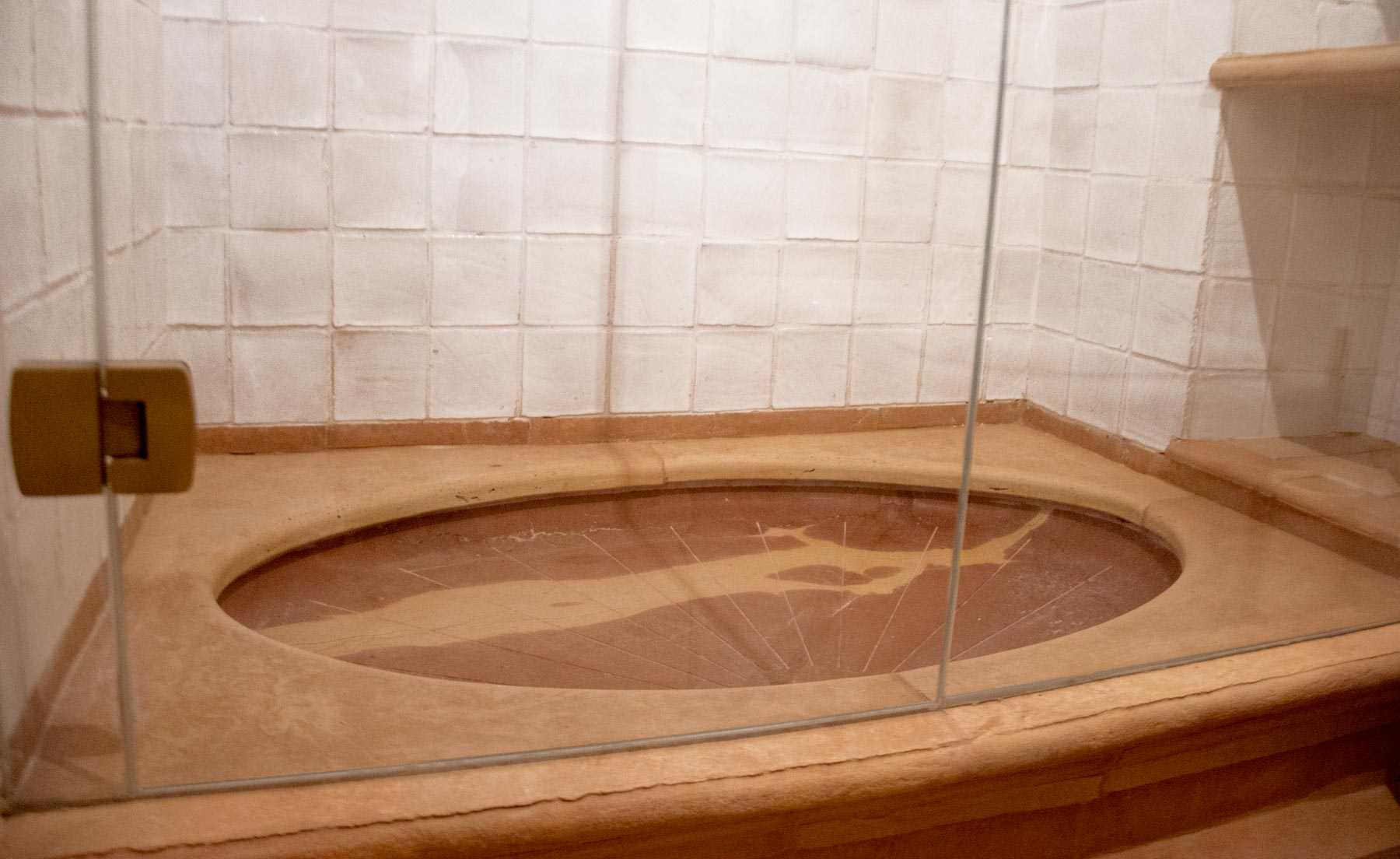 piatto-doccia-in-cotto