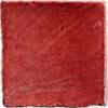 cotto-smaltato-rosso