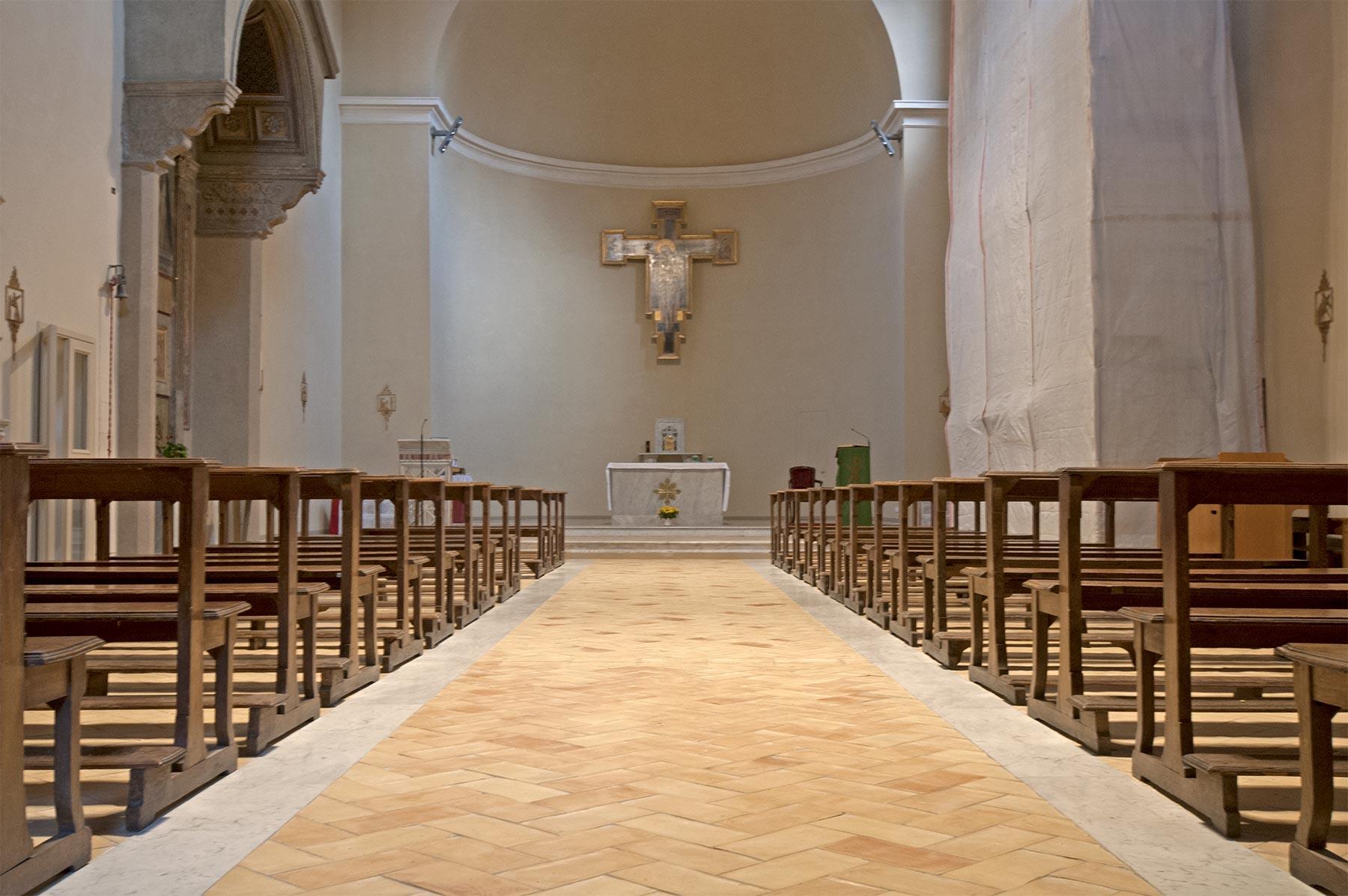 navata-chiesa-san-vito