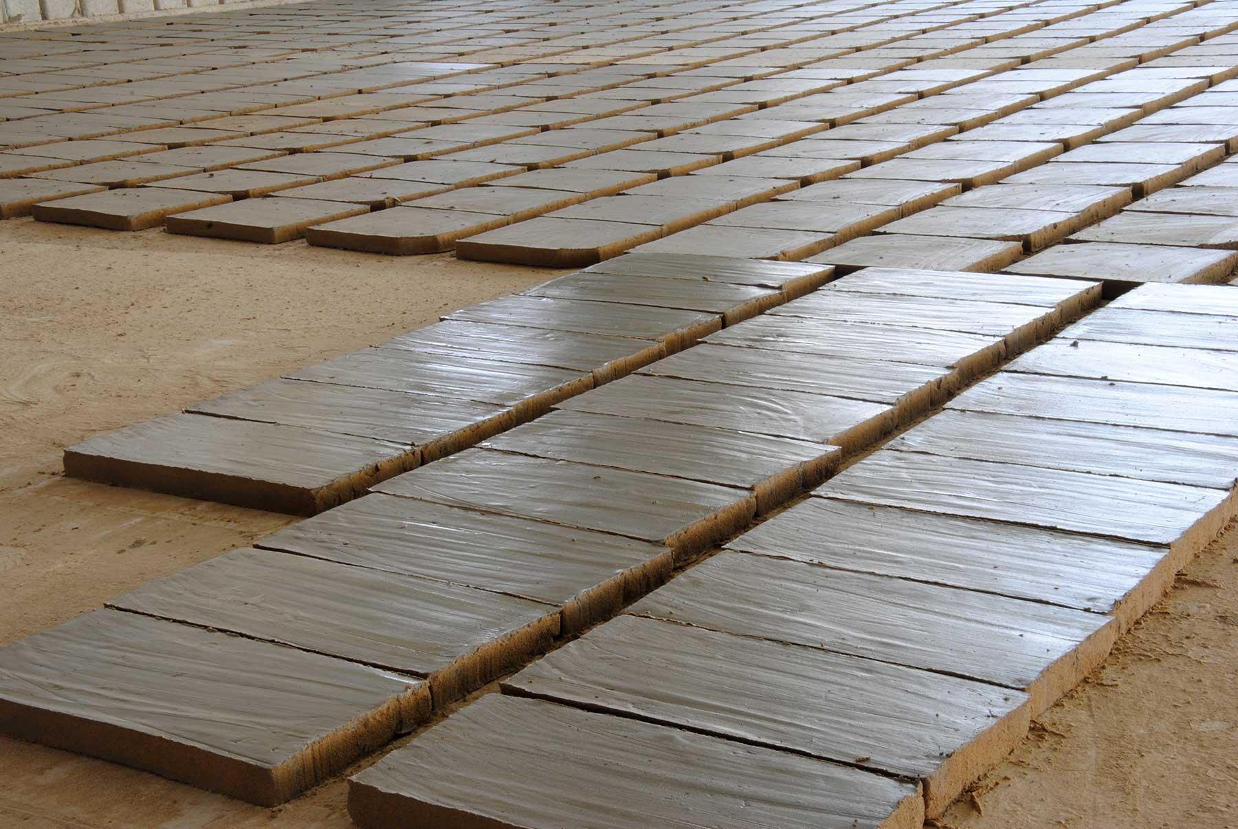 mattoni-cotto-essiccati