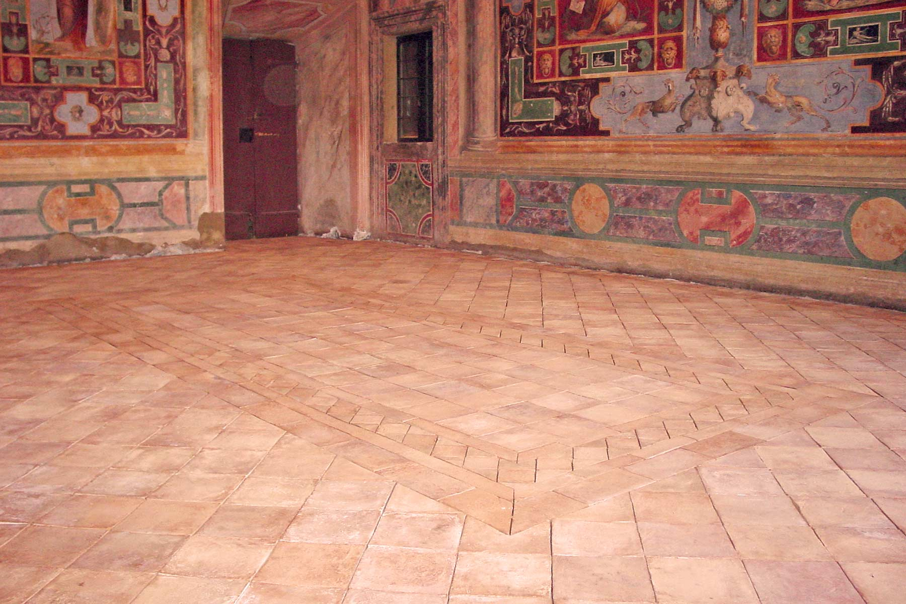 pavimento-cotto-villa-este