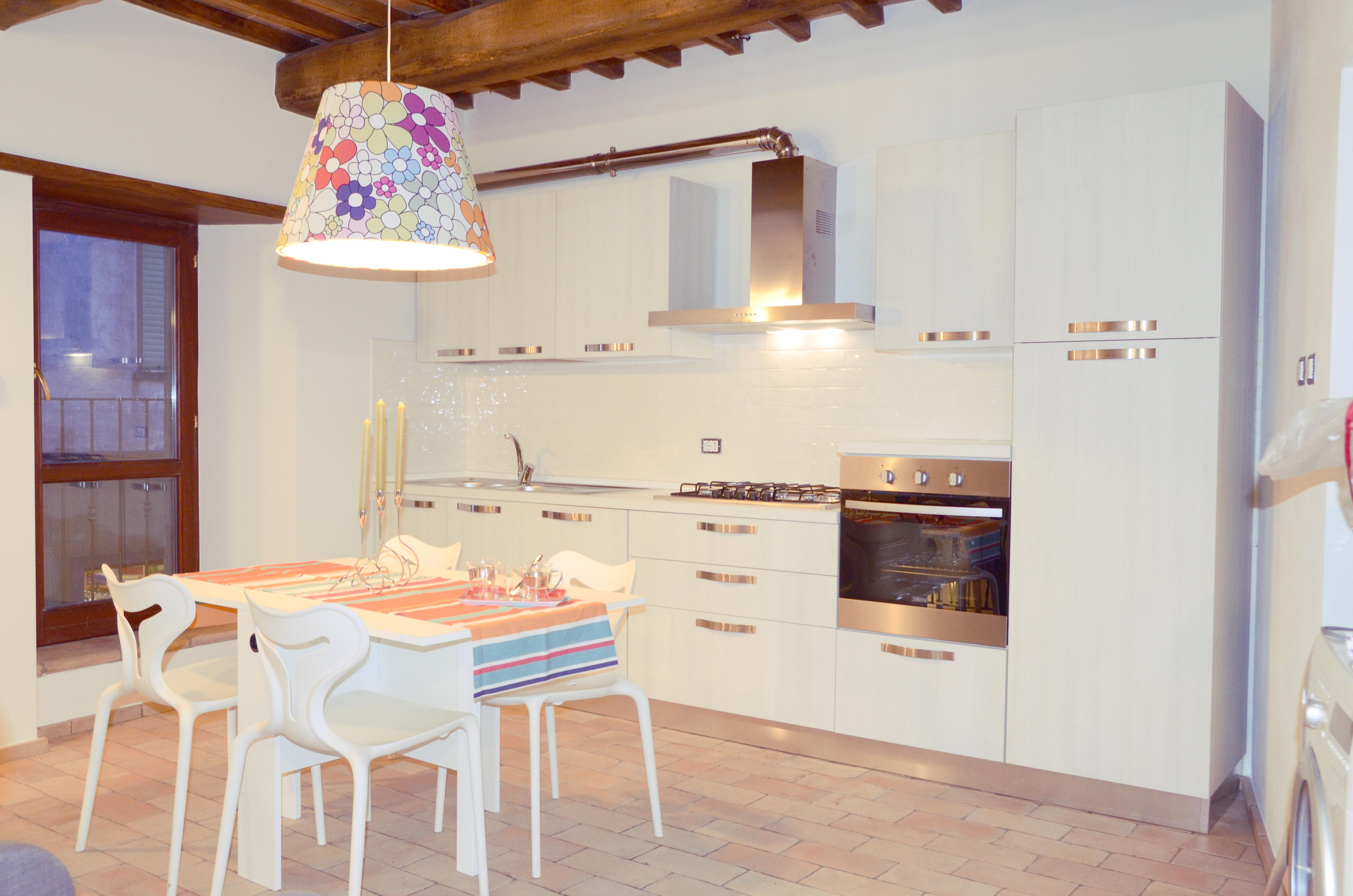 Pavimenti da cucina beautiful mattonelle pavimenti e for Pavimenti per cucina e soggiorno