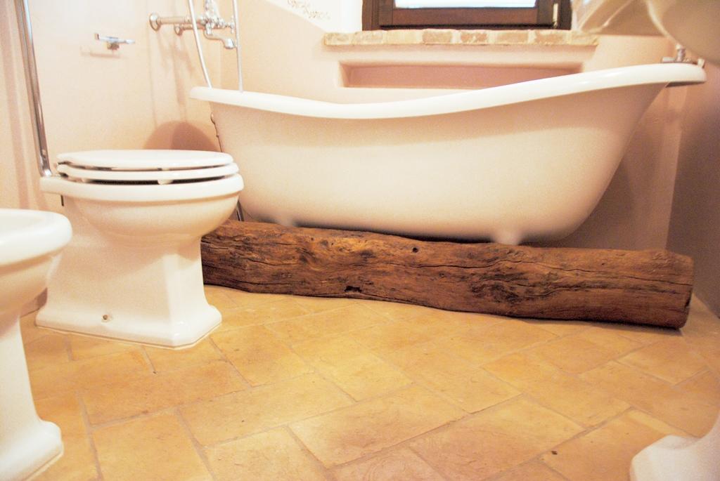 Pavimenti In Cotto Come Pulirli : Come pulire il cotto consigli per pulire pavimento in cotto