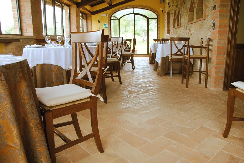 Pavimenti Rustici Per Taverne : Pavimenti rustici come sceglierli e per quali ambienti fornace