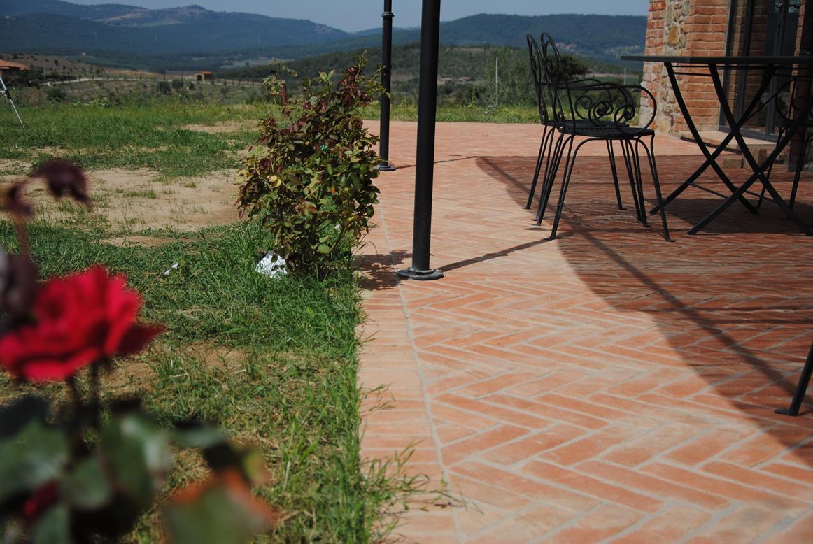 pavimento-giardino