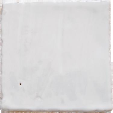 Smaltato Bianco