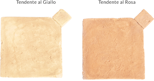 pentagono-carteggiato