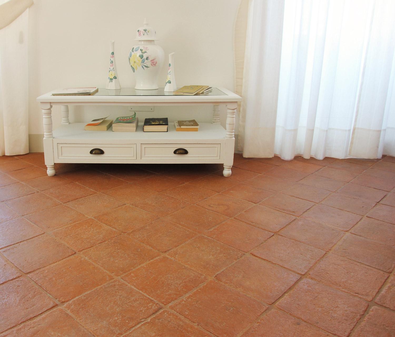 pavimenti-cotto-antico