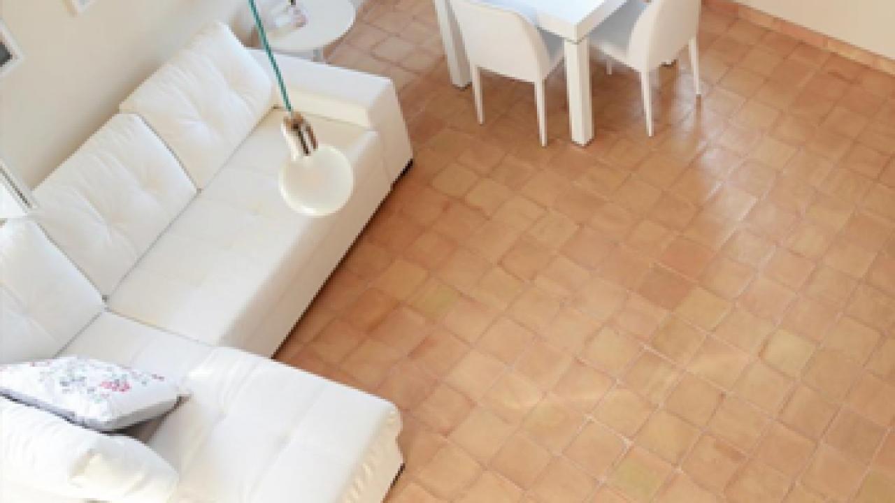 Pavimenti In Cotto Per Interni pavimenti in cotto fatto a mano bernasconi: formati e prezzi