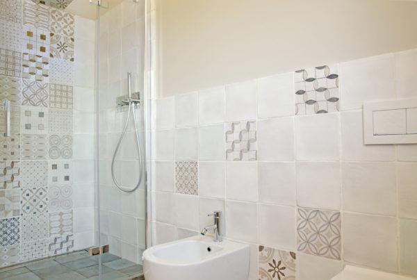 mattonelle-decorate-bagno