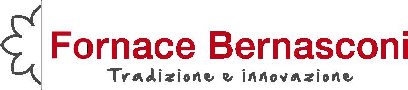 Fornace Bernasconi