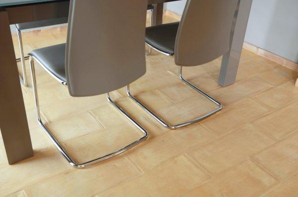 pavimento-cotto-moderno