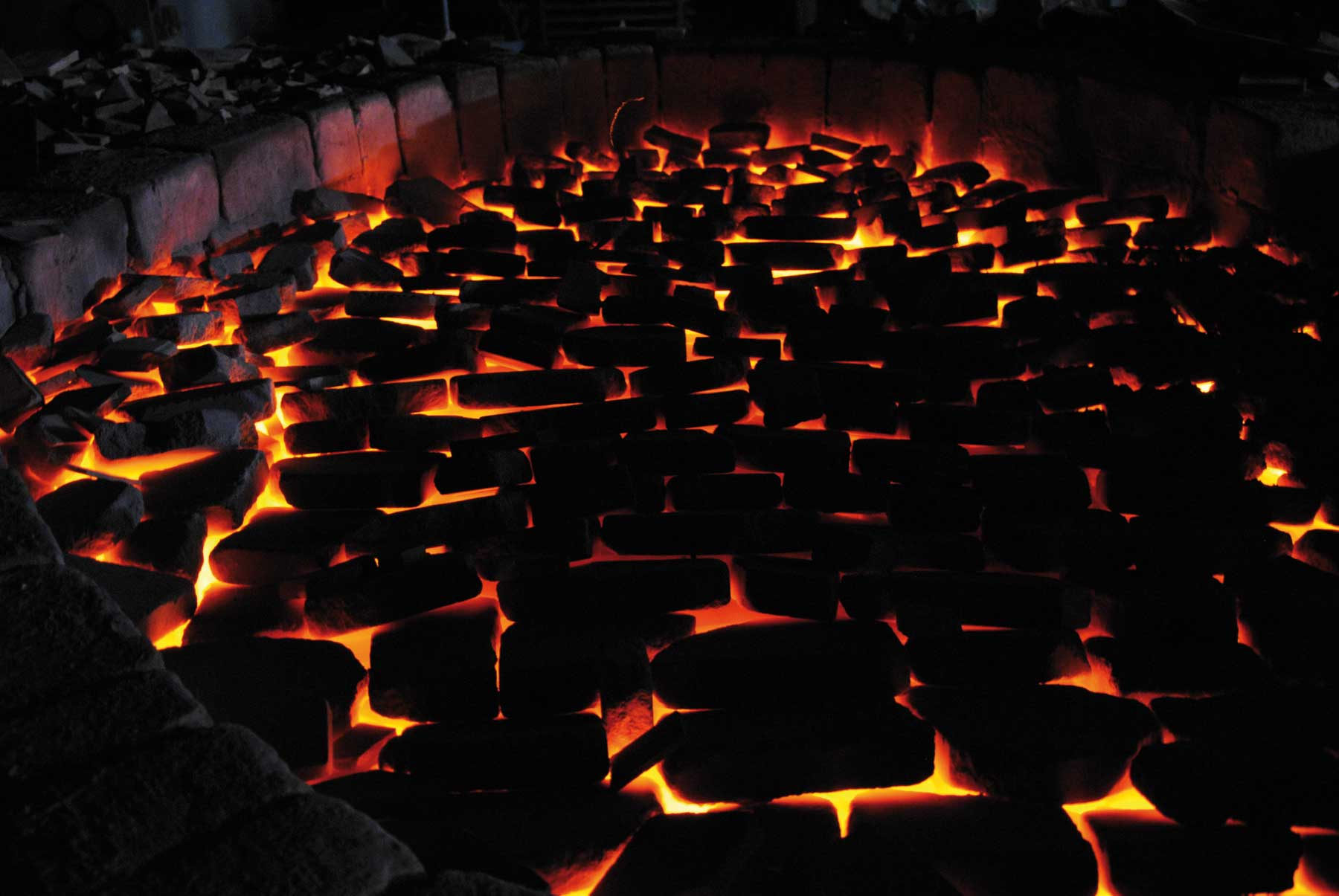 fuoco-fornace-cotto
