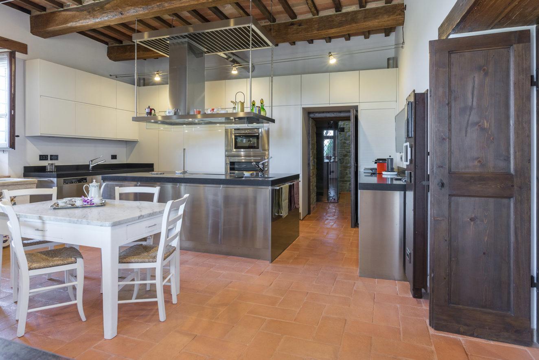 pavimento-in-cotto-cucina