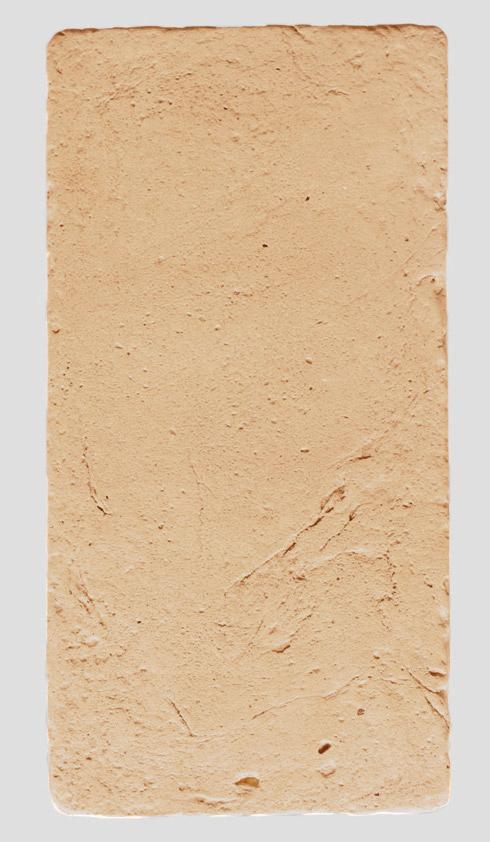 mattone-cotto-rettangolare