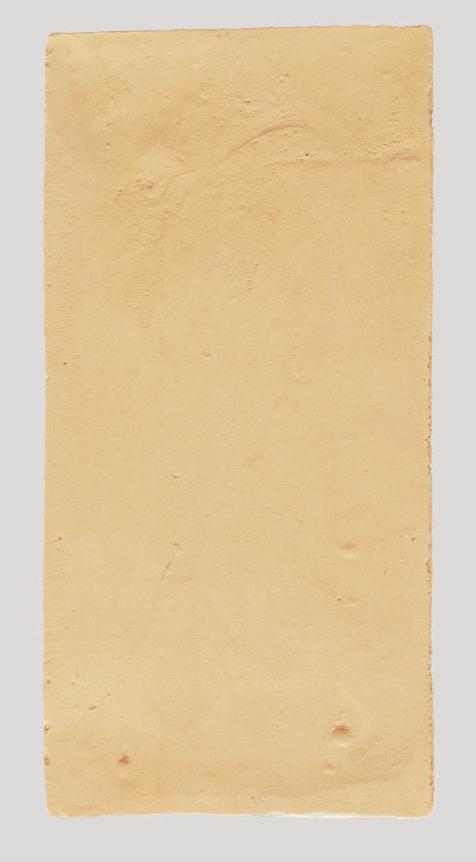 cotto-rettangolo-lisciato-giallo