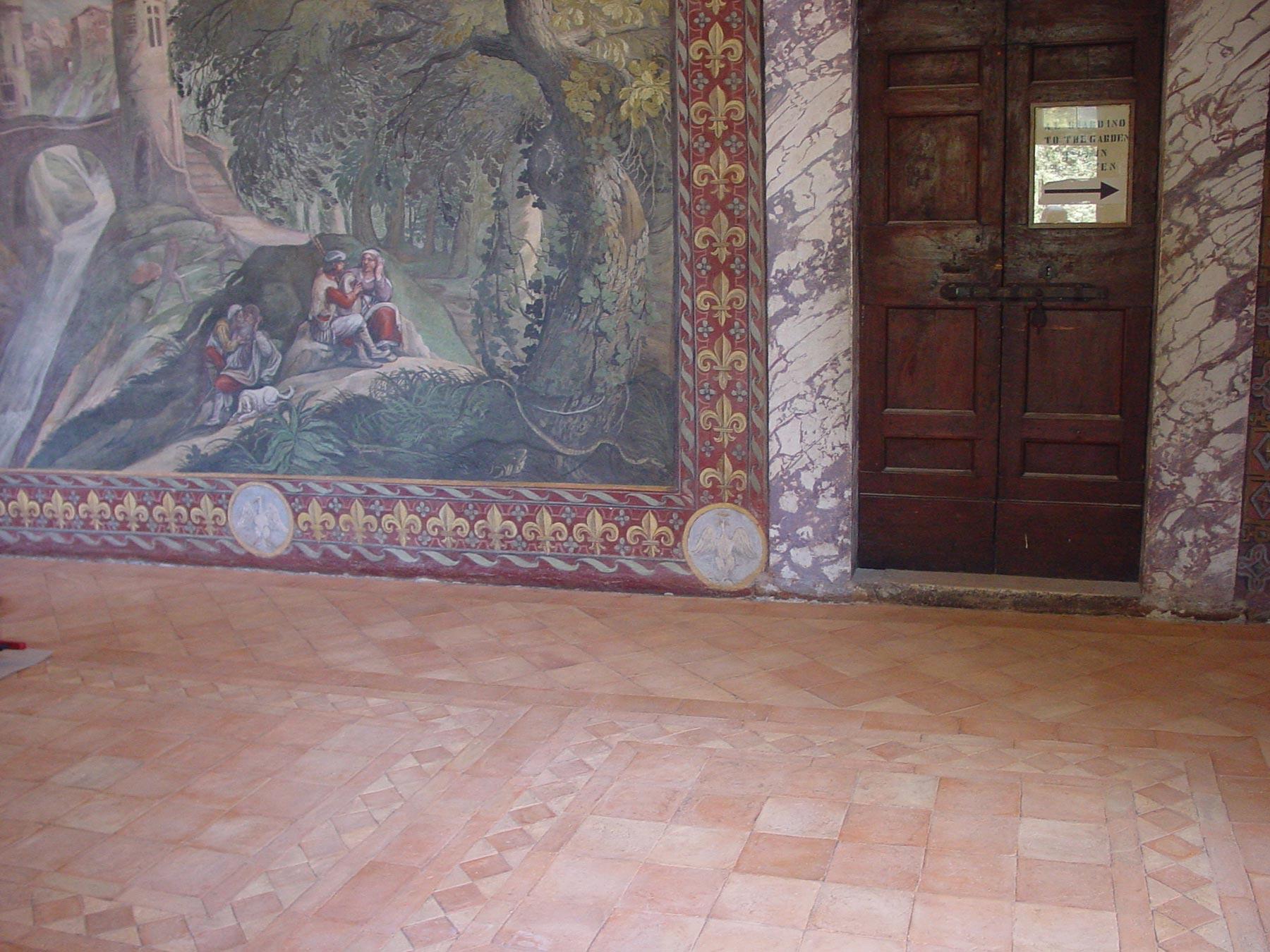 mattoni-restauro-villa-este