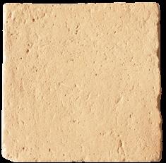 mattone-cotto-quadrato