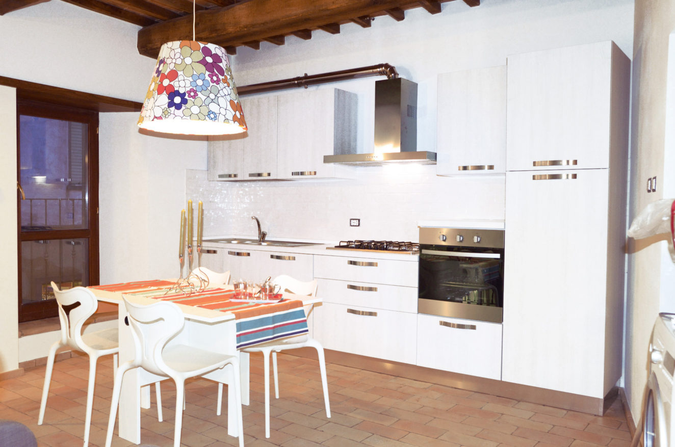 cucina-in-cotto