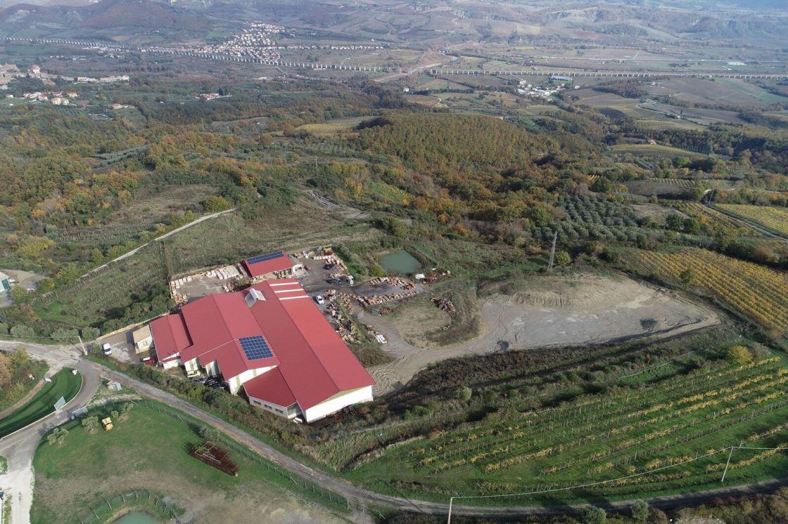 castel-viscardo-fornace-bernasconi
