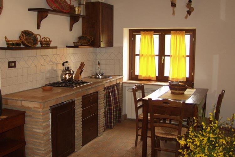 cucina-in-muratura-cotto