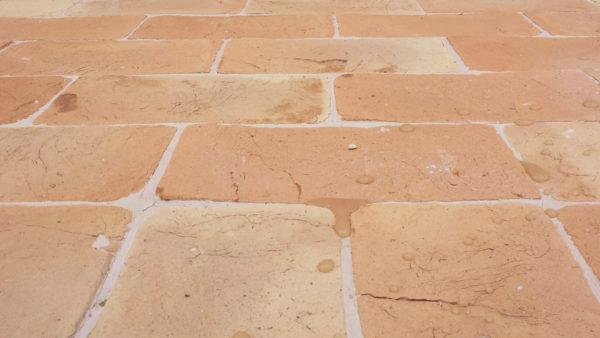 pavimento-cotto-esterno