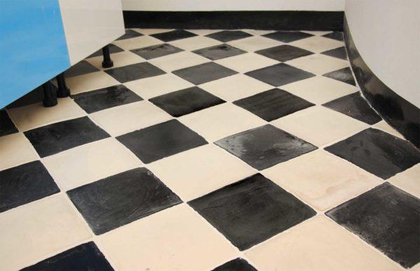 pavimento-cotto-smaltato